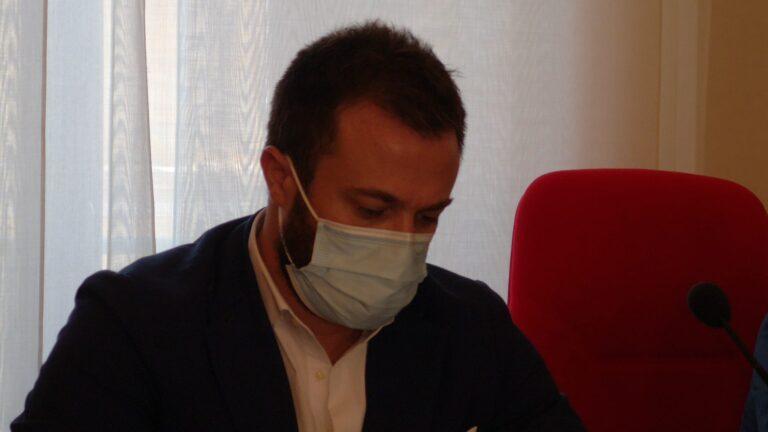 Nasce il Coordinamento Civico Giuliese a sostegno del sindaco Costantini