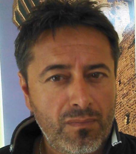 Casoli, Michele Travaglini nuovo coordinatore cittadino dell'Udc
