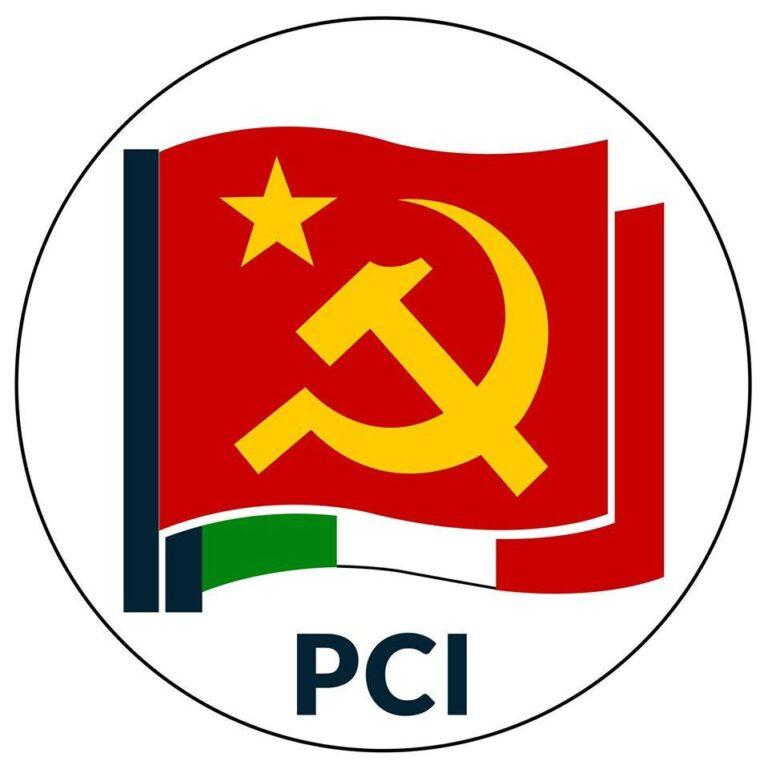 Pineto, polemiche all'assessore Illuminati: la solidarietà del Partito Comunista Teramo
