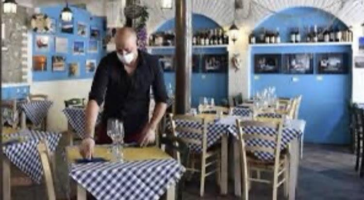 Roseto, M5S a sostegno dei ristoratori e punta il dito contro Renzi e Marsilio