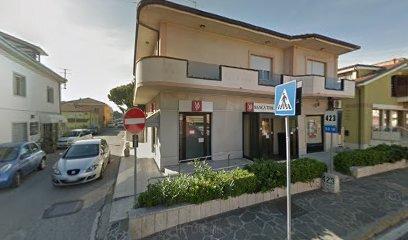Pineto, chiusura Popolare di Bari a Scerne: l'associazione Provomano scrive al sindaco