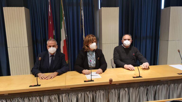 Emergenza covid in Abruzzo, arrivano gli ecografi portatili in dotazione delle Usca NOSTRO SERVIZIO