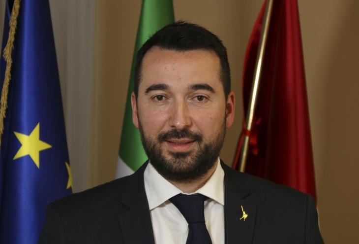 Modifiche piano demaniale: tavolo di confronto tra amministrazioni e associazioni di Giulianova, Tortoreto e Alba Adriatica