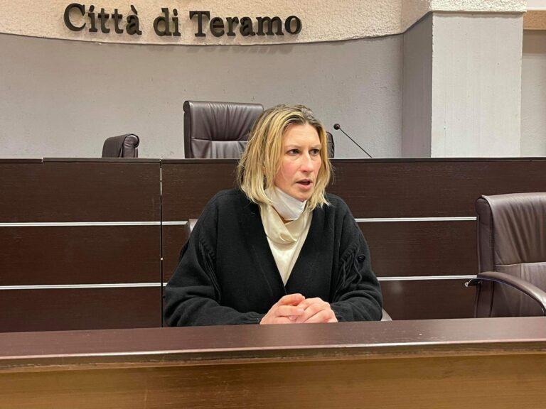 """Teramo, voucher per il trasporto ai Centri diurni """"La Dimora"""" e """"La Piazzetta"""""""