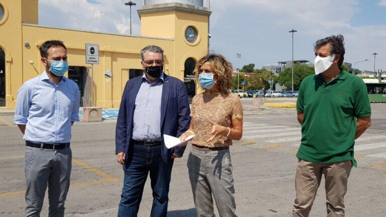 """Pescara, filovia: """"Troppi dubbi su mezzi e percorsi"""""""