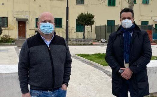 Pescara, crisi covid: 200mila euro per buoni spesa alle famiglie