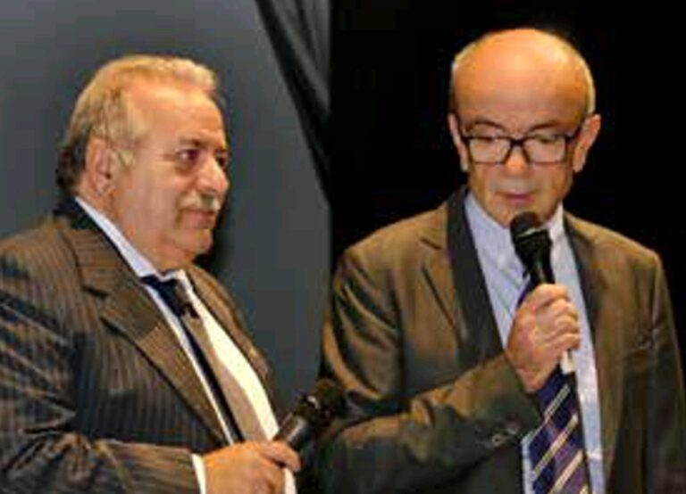 FIPAV Abruzzo, domenica si elegge il presidente. Un solo candidato in lizza