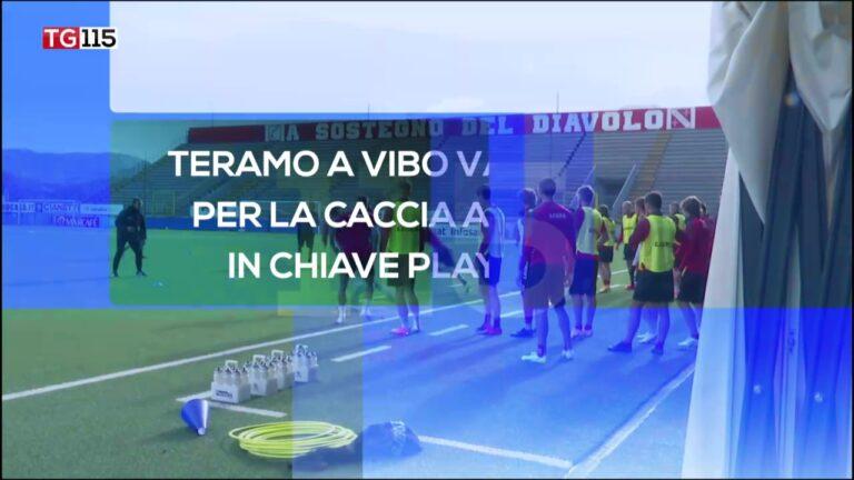 TG Web Abruzzo 27 marzo 2021 – R115 VIDEO