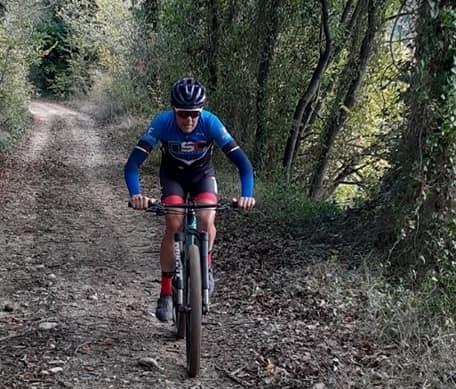 Mountain bike, torna a Casalbordino il Trofeo Bistrot 69