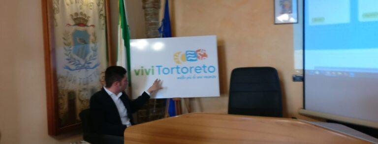 Vivi Tortoreto: brand turistico e portale dedicato. La nuova via della promozione digitale VIDEO