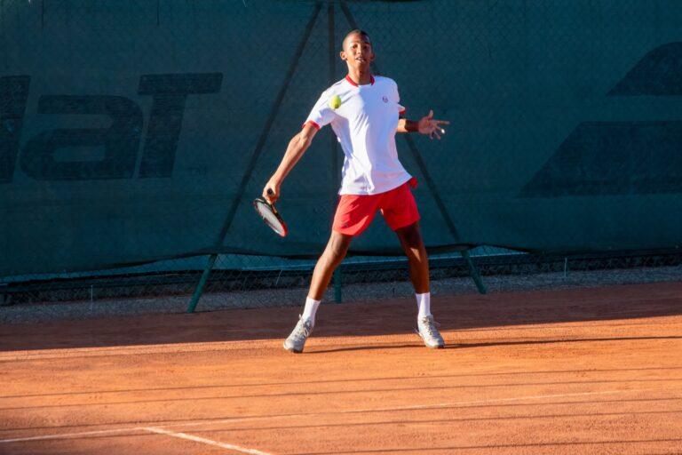 Tennis Club Roseto, al via la stagione agonistica