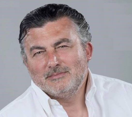 Italexit: Augusto Di Berardino si dimette da coordinatore regionale