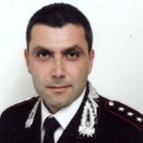 Spaccio e furto aggravato: tre arresti in Val Vibrata