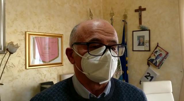 Tortoreto torna in zona arancione dal 29 marzo VIDEO