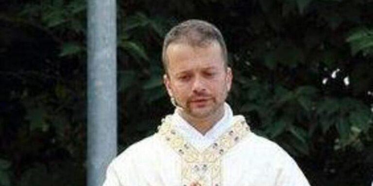 """Nereto in zona rossa: il parroco """"chiude"""" la chiesa nei feriali. Ma la cosa scatena reazioni"""