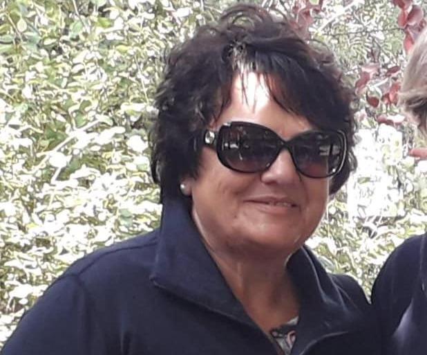 Covid, muore maestra della scuola primaria D'Annunzio