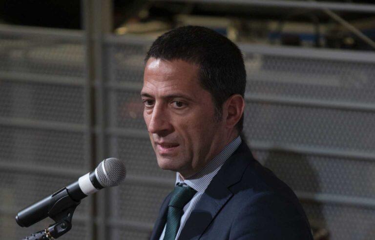 Edilizia scolastica: in arrivo in Abruzzo 25 milioni