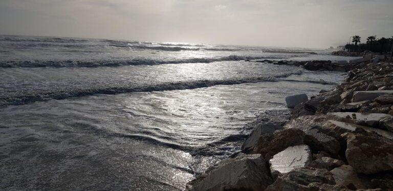 Erosione costiera in Abruzzo: disponibili altri 4,6 milioni. Gli interventi