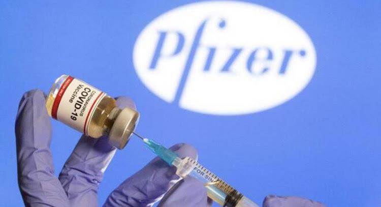 Vaccino: sugli adolescenti Pfizer è efficace al 100%