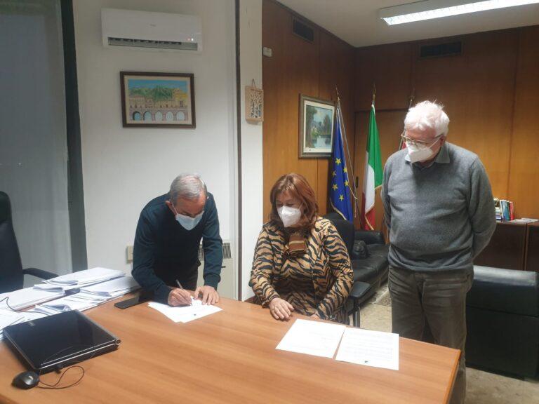 Vaccinazioni in Abruzzo: sottoscritto l'accordo con i medici di base