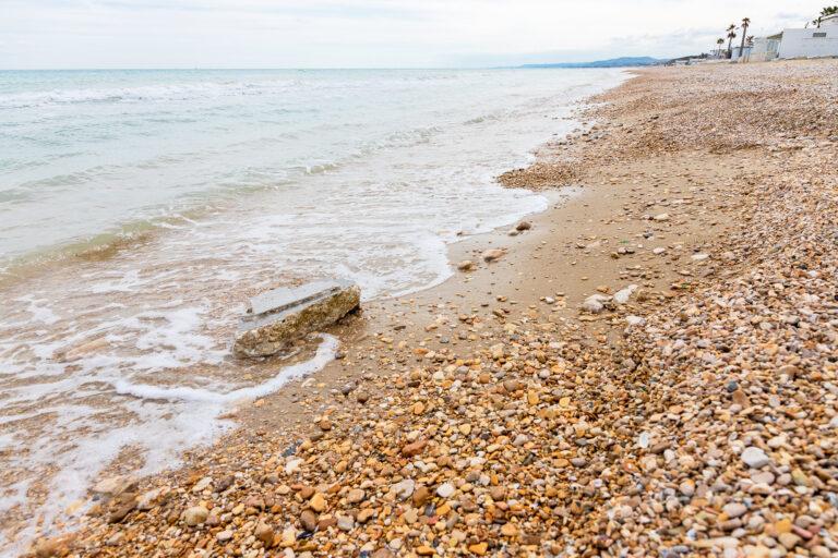 Erosione della costa. Pd Tortoreto: serve tavolo balneari-pescatori
