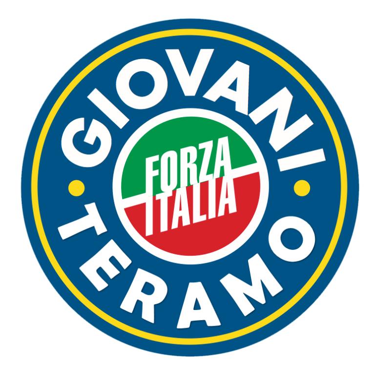 Forza Italia Giovani dona 600 euro alla mensa San Francesco con la Pasqua Solidale