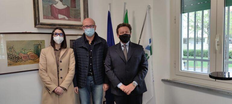 """Atri, rinnovo concessione a comunità La Torre: """"Grande risultato"""""""