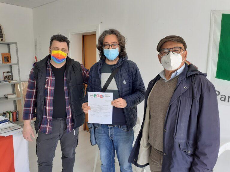 Martinsicuro, carenza loculi e ampliamento: le proposte per i due cimiteri