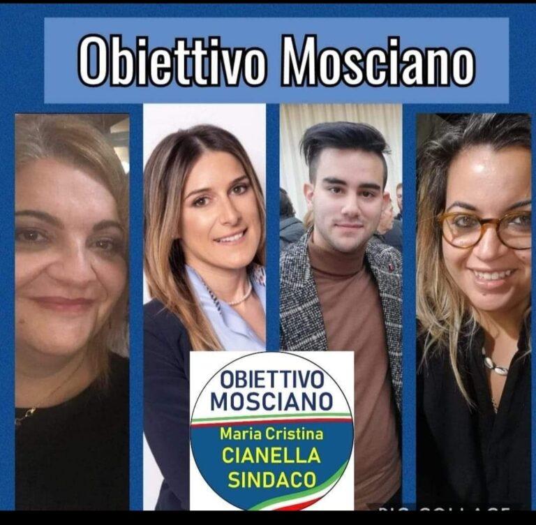 Obiettivo Mosciano soddisfatto per lo screening Covid delle scuole