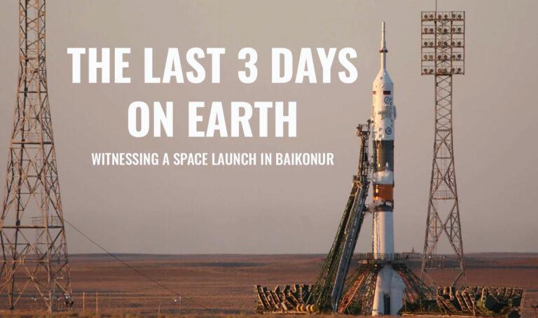 Il documentario nato in Val Vibrata per ricordare il volo nello spazio di Yuri Gagarin