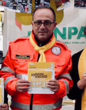 Pineto, Pasquale Argento è il nuovo segretario del Pd
