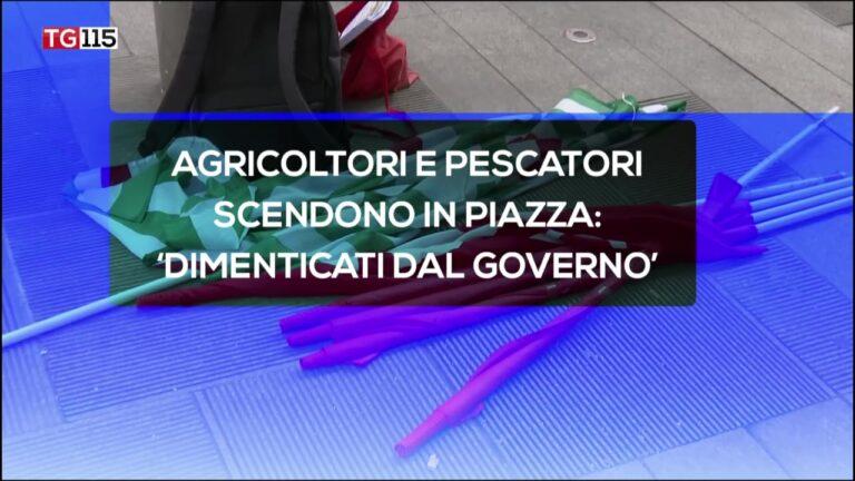 Tg Web Abruzzo 10 aprile 2021 – R115 VIDEO