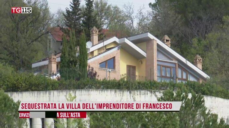 TG Web Abruzzo 20 aprile 2021 – R115 VIDEO