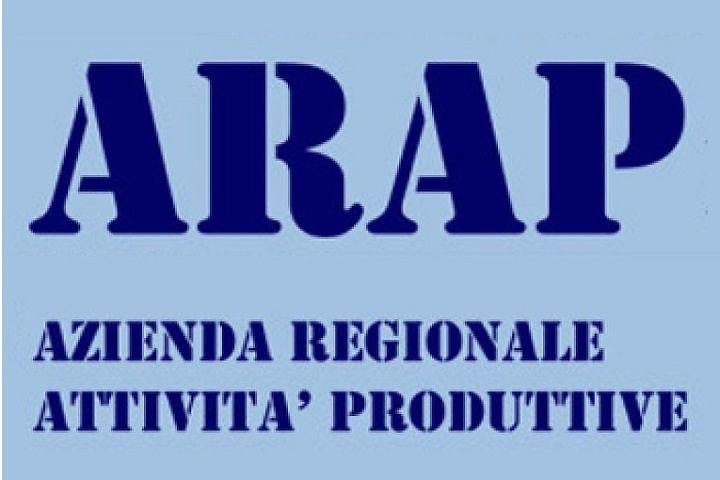 Abruzzo, l'Arap panifica la riqualificazione delle aree industriali