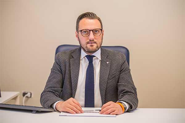 A Pescara Multiservice la gestione di portineria del comune e impianti sportivi