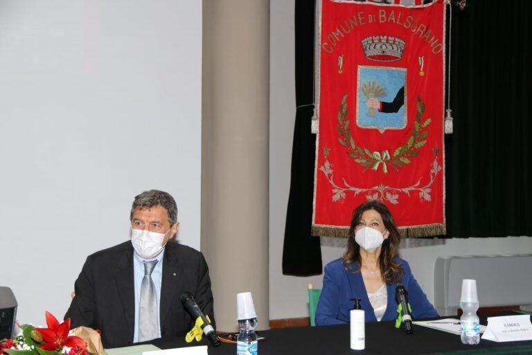 Raddoppio della Statale 690 tra Avezzano a Sora: presentato il progetto