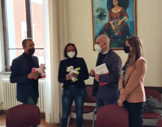 Meeting di Atletica Leggera Città di Pescara Uisp
