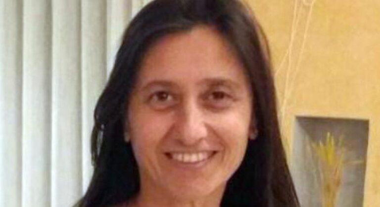 Psicologa uccisa dall'inquilino: Cassazione conferma la condanna