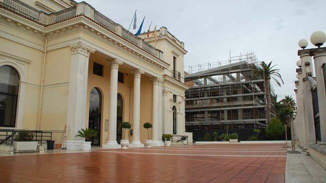 Giulianova, sentenza Palazzo Gavioli: scoppia la polemica