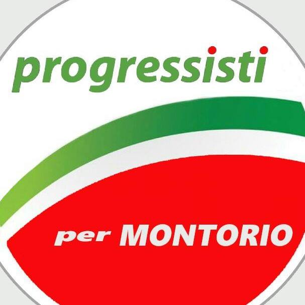 """Progressisti Montorio: """"Cosa sta succedendo al M.o.t.e.?"""""""