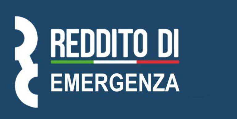 Reddito di emergenza, domande entro il 30 aprile. Ma in tanti rischiano di non fare in tempo