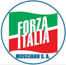 Mosciano, Forza Italia: 'no alla vaccinazione anti-Covid a Giulianova'