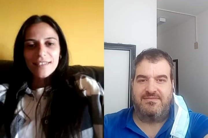 Ancarano, Elisa Forlini è il nuovo vicesindaco