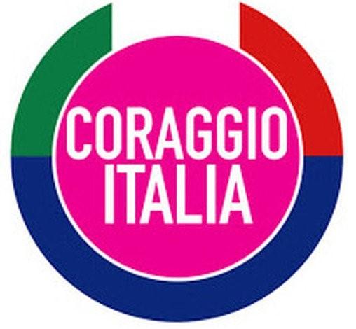 Nasce 'Coraggio Italia': il deputato teramano Berardini tra i fondatori