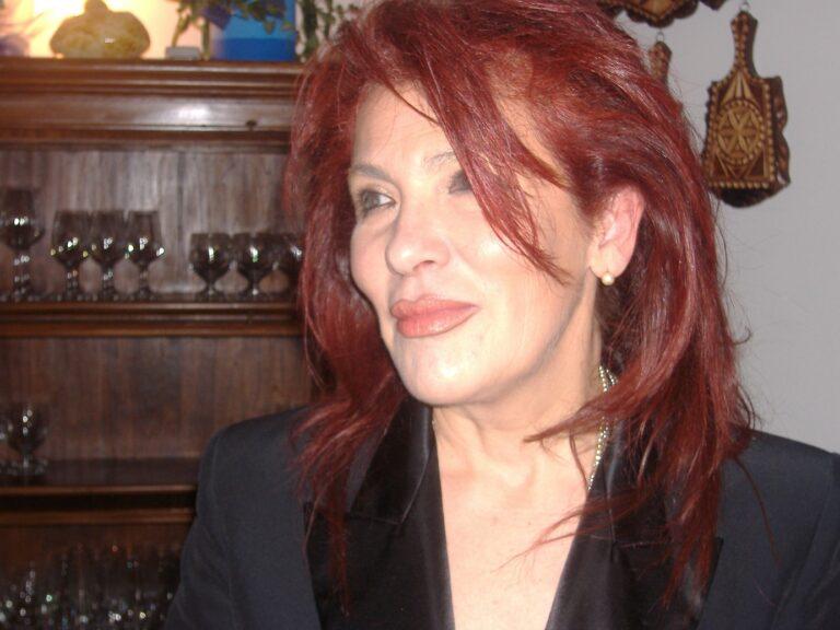 Martinsicuro, l'augurio alle mamme del presidente del consiglio comunale