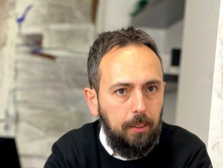 "Pescara: ""Il centrodestra boccia la panchina arcobaleno"""