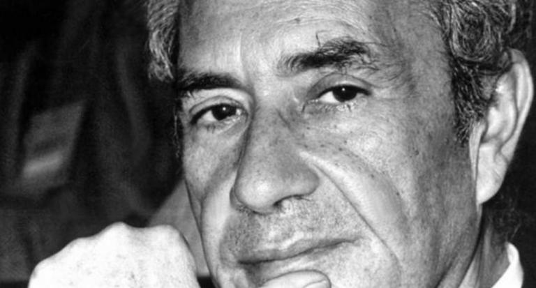 Teramo, commemorazione Aldo Moro: il programma di domani