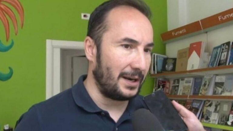 """Pescara, centro psichiatrico chiuso: """"Solo oggi si scopre sperimentale?"""""""