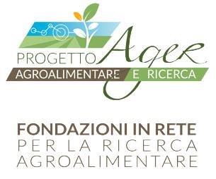 Teramo, anche la Fondazione Tercas sostiene le innovazioni dell'agroalimentare italiano