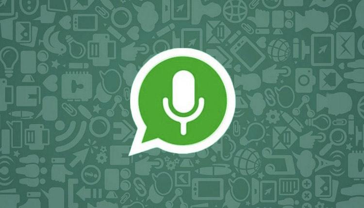 Whatsapp rivoluziona i messaggi vocali: arriva l'aggiornamento per velocizzare gli audio